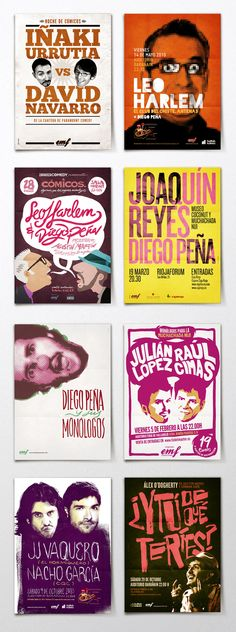 Cartazes Graphic Design Inspiration, Editorial, Layout, Poster, Libros, Page Layout, Posters, Movie Posters