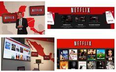 Las 14 mejores imágenes de Descargar Netflix en 2018