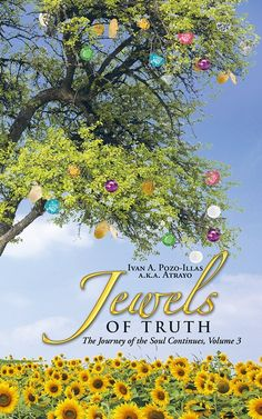 Jewels of Truth Volume 3