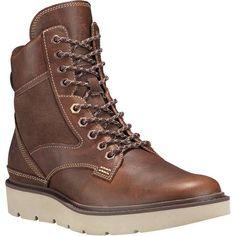 c7929eabe1f6 9 Best Lofina Shoes images