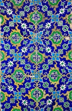 Free Image on Pixabay - Abstract, Arabesque, Mosaic Turkish Tiles, Turkish Art, Istanbul, Albert Schweitzer, Patchwork Tiles, Paisley Art, Photo Mosaic, Turkish Design, Pattern And Decoration