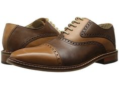 Giorgio Brutini 250174-2 Dark Tan/Brown - Zappos.com Free Shipping BOTH Ways