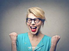 7 Joys of Nursing School