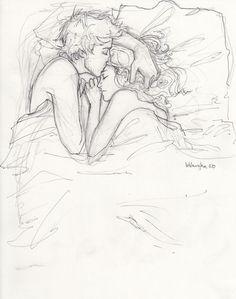 Cute drawings of people hugging pencil art hd romantic Burdge, Cute Couple Drawings, Sketches, Drawing People, Drawings, Drawing Sketches, Art, Cute Drawings, Cute Drawings Of People