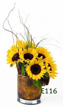 Fresh Flowers - Porterfield's Flowers