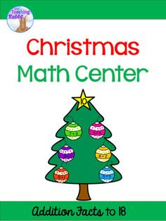 Check out this kahoot called envision math 3rd grade topic 8 christmas math center addition fandeluxe Gallery