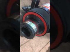 hollow ram Jack 1 video Cylinder Liner, Heat Exchanger, Gears, Cherry, Construction, Website, Bed, Accessories, Building