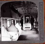Image result for royal navy hospital train Royal Navy, Military, Train, Hospitals, Antiques, Nurses, Image, Cats, Antiquities