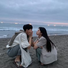 from crush to couple, from couple to strangers ? Couple Photography, Photography Poses, Korean Couple Photoshoot, Couple Ulzzang, Couple Goals Cuddling, Photo Couple, Cute Couple Pictures, Couple Pics, Couple Aesthetic