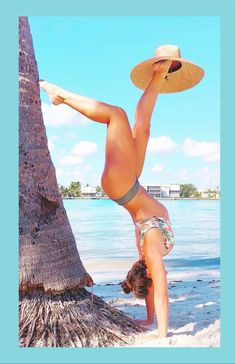 Your yoga resource for free online yoga videos. Yoga classes in beautiful destinations. Soleilune Yoga is located in Jupiter Florida. Funny Maternity Photography, Beach Photography Poses, Fashion Photography Poses, Beach Poses, Summer Photography, Family Photography, Concert Photography, Cute Beach Pictures, Lake Pictures