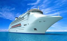 Image result for Luxury Cruise Booking Tips