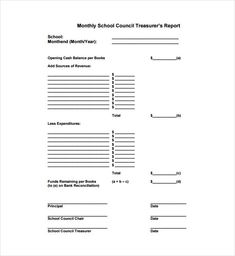 83a3d5ed3b2f012cc2f892c38a0ba4bd--templates-free-boy-scouts Office Boy Resume Format Pdf on for government jobs, templates free, for good,