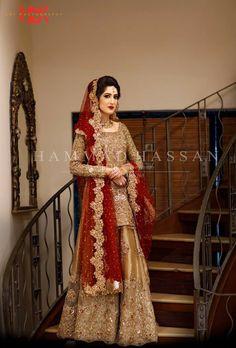 Luxury Pret Archives - Page 6 of 33 - Pakistan Bridal Dresses Asian Wedding Dress Pakistani, Pakistani Bridal Lehenga, Pakistani Bridal Couture, Asian Bridal Dresses, Pakistani Wedding Dresses, Bridal Outfits, Indian Dresses, Lengha Choli, Pakistani Outfits