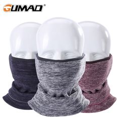 Thermal Cycling Beanie,Running Hat,Do-Rags and Workout Caps,Covers Ears and Wicks Moisture New Blue Burnning Flame Skeleton Skull Head Best for Men and Women As A Helmet Liner