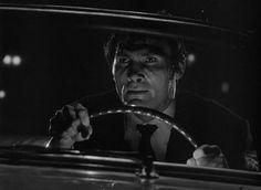 Sudden Fear (1952) Jack Palance , David Miller Film, Film Noir