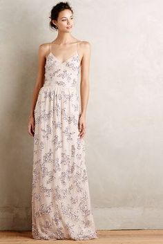 http://www.anthropologie.com/anthro/product/4130019032980.jsp?color=011&cm_mmc=userselection-_-product-_-share-_-4130019032980