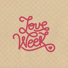 Love Week it's started today.  Check my works and feeds in my new fanpage: Facebook.com/ramstudiope  #thedesigntip #designinspiration#graphicdesigncentral #thedailytype#typespire#ligaturecollective #calligritype#typographyinspired#typeverything#goodtype#typetopia#typegang#50words #welovetype#typelove#ilovetypography #logo #StrengthInLetters#tyxca#betype#kaligrafina #typeyeah#actypist