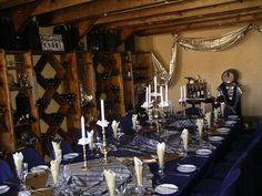 The Wine Cellar at Stonehaven on Vaal - ideal Party Venue or Business Functions Venue located on the banks of the Vaal River Wine Cellar, Banks, Restaurant, River, Business, Party, Home, Riddling Rack, Diner Restaurant