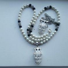 Made by me Pandora Charms, Charmed, Bracelets, Jewelry, Charm Bracelets, Jewellery Making, Jewerly, Bracelet, Jewlery