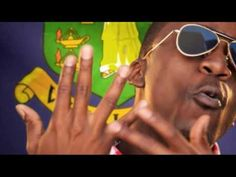 Iyaz - Replay [Official Music Video] - YouTube