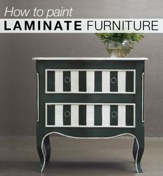 1000 Images About Paint Laminate Furniture On Pinterest Laminate Furniture Painting Laminate