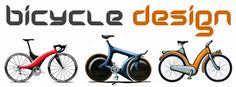 The Bicycle Design blog is back! Take a look at bicycledesign.net, and see what is new.