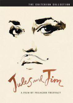 Jules and Jim / HU DVD 2657 / http://catalog.wrlc.org/cgi-bin/Pwebrecon.cgi?BBID=6608015