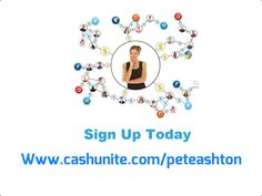 A revolutionary new way to make money from social networks.