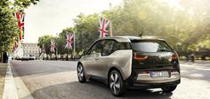 """Non-EV vehicles should not be classed as """"green cars"""" http://descrier.co.uk/technology/non-ev-vehicles-classed-green-cars/"""