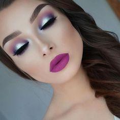 IG: jessicarose_makeup | #makeup