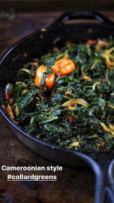 Healthy Foods, Healthy Eating, Healthy Recipes, Chicken Noodle Soup, Collard Greens, Taste Of Home, Kitchen Remodel, Plant Based, Ethnic