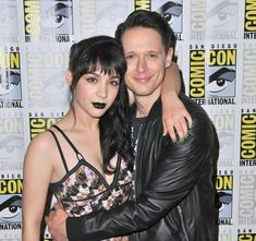 Samuel Barnett, Dirk Gently's Holistic Detective, Douglas Adams, Everything Is Connected, Best Tv Shows, Breaking Bad, Pretty People, Doctor Who, Girlfriends