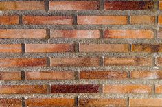 Realistic Graphic DOWNLOAD (.ai, .psd) :: http://hardcast.de/pinterest-itmid-1006868290i.html ... Red rustic brick background texture ...  background, brick, brown, building, cement, clay, concrete, construction, design, facade, hard, many, masonry, material, rectangle, red, rustic, solid, stone, texture, wall  ... Realistic Photo Graphic Print Obejct Business Web Elements Illustration Design Templates ... DOWNLOAD :: http://hardcast.de/pinterest-itmid-1006868290i.html