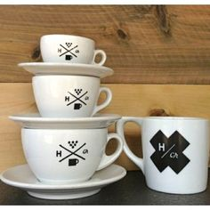 62 best Cup & Mug images on Pinterest | Coffee mug, Coffee cups and ...