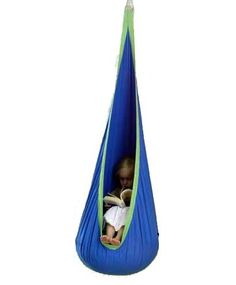 Cuddle Swing | Swings | e-Special Needs