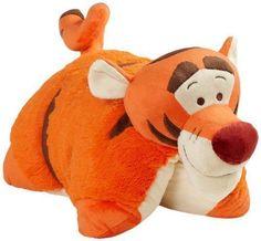 3421c17e287 Pillow Pet Large Throw Pillows