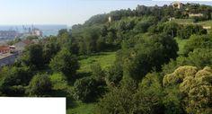 Ancona, Marche, Italy - Cittadella 2009 by Gianni Del Bufalo (CC BY-NC-SA 2.0) इटली  意大利 Italujo イタリア Италия איטאליע إيطاليا