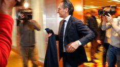 Valence ne digère pas le départ de Prandelli