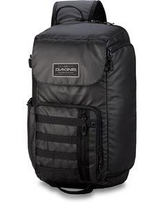eaf5400ac1da Dakine Backpacks and Gear   Hub Sling Pack 15L 15s Man Bags