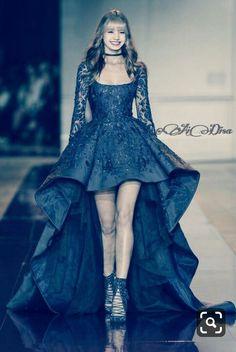Poision In Love. Blackpink Fashion, Korean Fashion, Fashion Outfits, Jennie Lisa, Blackpink Lisa, Blackpink Video, Lisa Blackpink Wallpaper, Black Pink Kpop, Blackpink Photos