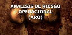 SGSST | Aro y Ats