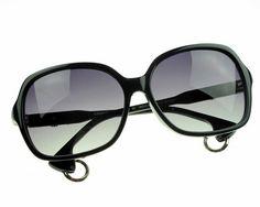 c56084dbdf5 Chrome Hearts Black MILK MASKI BK Sunglasses Sale  Chrome Hearts Sunglasses   -  219.00   Buy Chrome Hearts