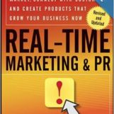 Real-Time Marketing Isn't What You Think It Is