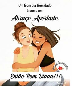 Animated Emoticons, Portuguese Quotes, Insta Photo, Good Morning Quotes, Bob Marley, Bff, Disney Characters, Fictional Characters, Romance