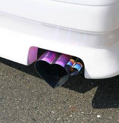 i want this for my car!