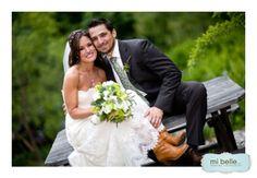 cowboy boots wedding dress - Google Search