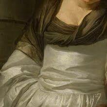 The daughters of Cecrops, King of Attica, find Erichthonius, 1650-72, by Hendrick Heerschop  (Dutch, 1626-1690).