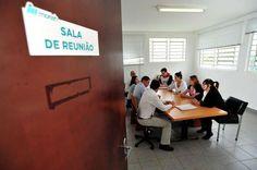 Sem salários, médicos ameaçam greve - 01/12/15 - SOROCABA E REGIÃO - Jornal Cruzeiro do Sul