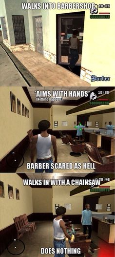 how to get a call girl in gta san andreas