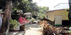 V 176. Se Vende Casa-Lote en El Poblado (Maníla)  555 metros cuadrados, el frente son 13.20 x 42.5 metros cu ..  http://madrid-city.evisos.es/v-176-se-vende-casa-lote-en-el-poblado-manila-id-650701